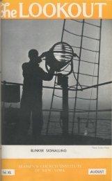 Lookout 1949 Aug A.pdf