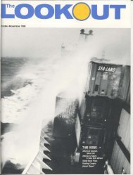Lookout 1982-10-1982-11 Annual Report 1981 A.pdf