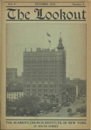 Lookout 1914 Oct.pdf