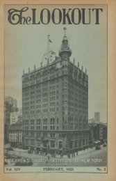 Lookout 1923 Feb.pdf