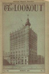Lookout 1921 Mar.pdf