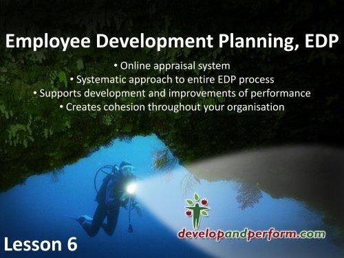 Kompetenceudvikling og MUS – i anerkendende perspektiv
