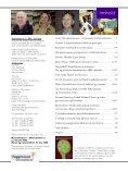 2006-01 - Museumsnytt - Page 2