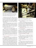 2006-01 - Museumsnytt - Page 5