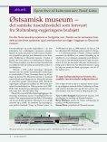 2006-01 - Museumsnytt - Page 6