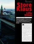 Store Klaus lille Klaus - Bondam, Klaus - Page 2