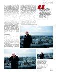 Store Klaus lille Klaus - Bondam, Klaus - Page 4