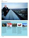 Store Klaus lille Klaus - Bondam, Klaus - Page 5