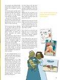 Barn og Ungdom - Cappelen Damm - Page 5