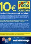 10€ Gutschein-Code für ein Fotobuch Hardcover von - Liwest - Seite 2