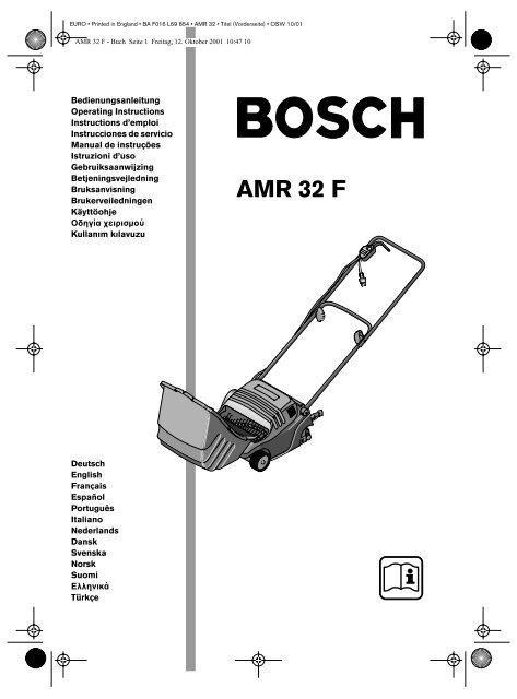 20 mm à 15 mm DZR Compression réduisant Couplage-Pack de 5