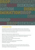 Download Begrebskatalog her - Institut for Menneskerettigheder - Page 5