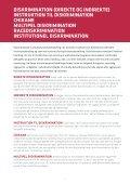 Download Begrebskatalog her - Institut for Menneskerettigheder - Page 6