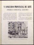 Y CONCURSO DE PINTURA, ESCULTURA, GRABADO Y DIBUJO - Page 3