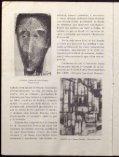 Y CONCURSO DE PINTURA, ESCULTURA, GRABADO Y DIBUJO - Page 4
