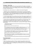 Anerkendelse skal ligge i rygmarven - Røgfrihed for alle - Page 2