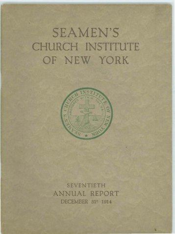 Annual Report 1914.pdf