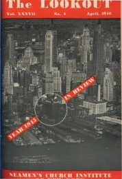Lookout 1946-4 Annual Report 1945 A.pdf