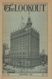 Lookout 1922 Dec.pdf