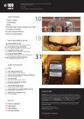NOV.10 FASCINATION - Delfinen - Page 3