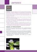 Katalog Fransk Fællesstand på Vivaness 2013 - French exporters ... - Page 2