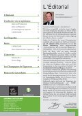 Download - French exporters directory - Seite 3