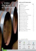 Download - French exporters directory - Seite 4