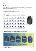 Tanks und Füllungen - Seite 2