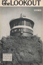 Lookout 1954 Aug A.pdf