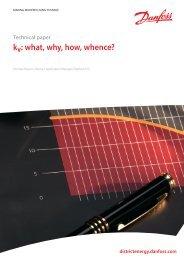 View PDF (1401 KB) - Danfoss.com