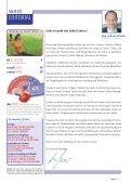 Die besten - Auhofcenter - Page 3