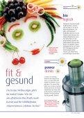 Die besten - Auhofcenter - Page 4