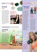 Die besten - Auhofcenter - Page 5