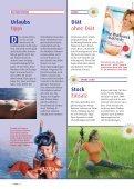 Die besten - Auhofcenter - Page 6