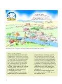 Grontmij har netop afsluttet det meget resultatgivende projekt ... - Page 4