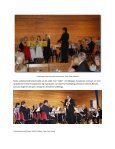 Herand Musikklag si 50-års feiring . - Page 2