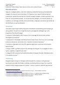 Brygselv Eksamensprojekt MMD - Page 6