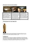 Se lyset på Orgatec - EFG Bondo - Page 2