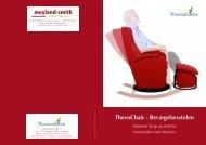 Hent brochuren her (.pdf) - Meyland-Smith