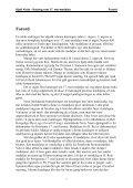 Katalog over 17. mai-medaljer (pdf) - Gullmedalje.com - Page 3