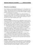 Katalog over 17. mai-medaljer (pdf) - Gullmedalje.com - Page 7