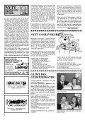 nytt fra mjøndalen menighet nytt fra mjøndalen ... - Menighetsbladet - Page 6