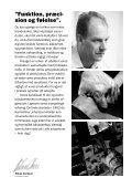 Hultafors - Nyrup Plast - Page 3