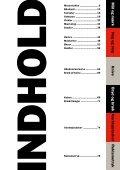 Hultafors - Nyrup Plast - Page 5