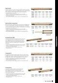 Hultafors - Nyrup Plast - Page 7