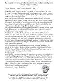 Butschellen - Seite 2