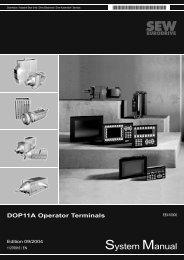 Operator Terminal System Manual - 11276916.pdf