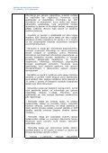 Vadlīnijas par datu kopīgu lietošanu - ECHA - Europa - Page 5