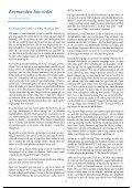 Bassen Årgang 8, nr. 1, 2011 som PDF - Brenderup og Omegns ... - Page 4