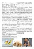 Bassen Årgang 8, nr. 1, 2011 som PDF - Brenderup og Omegns ... - Page 5